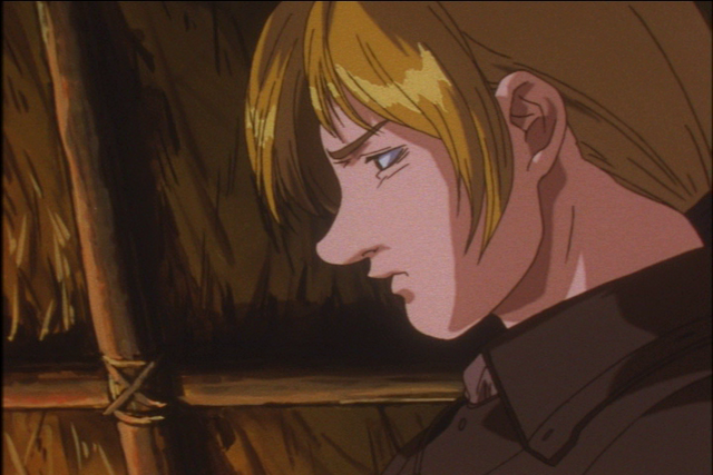 File:A thoughtful Judeau.png