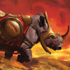 Боевой Носорог