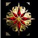 Uchenik magii5