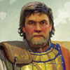 Воитель Аккении