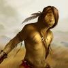 Охотник Аккении
