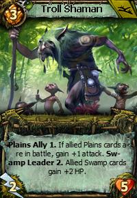File:Troll shaman.png