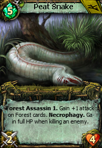 File:Peat snake.png
