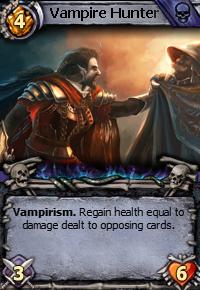File:Vampire hunter.png