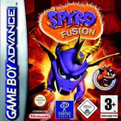 File:Spyro Fusion.jpg