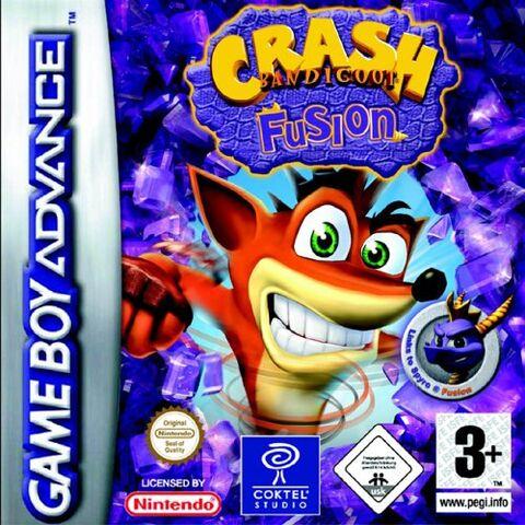 File:Crash Purple.jpg