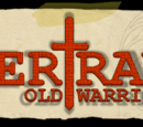 Bertram: Old Warrior Wiki