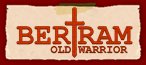 Bertram: Old Warrior Wiki