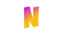 Nova 2017