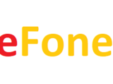 LifeFone 3
