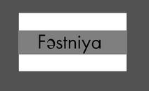 Festniya 1970-1975