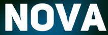 Nova 2019 full