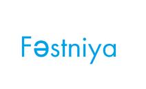 Festniya 1975-1980