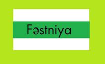 Festniya 1970-1975 (Color)