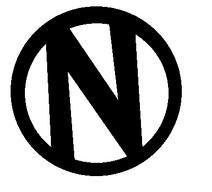 Nova 1974