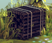 Env lumberpile