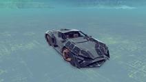Zepcar
