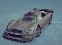 Fnom3-car