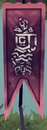 Duke Aras's Banner