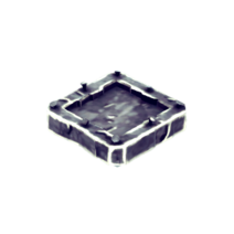 Armor Plate (Small)