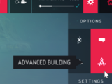 Advanced Building
