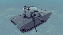 Type50Tank