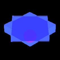 Armor Plate (Round)-collider