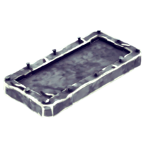 Armor Plate (Large)