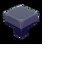 Smooth Surface Block
