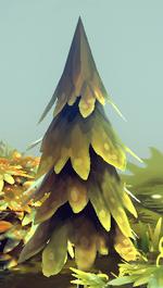 Env pinetree