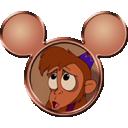 Badge-4601-1