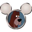 Badge-4607-3