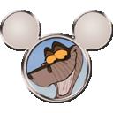 Badge-4601-4
