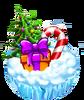 Schneegipfel logo
