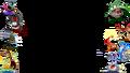 Vorschaubild der Version vom 17. November 2017, 20:12 Uhr