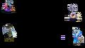 Vorschaubild der Version vom 17. November 2017, 20:16 Uhr