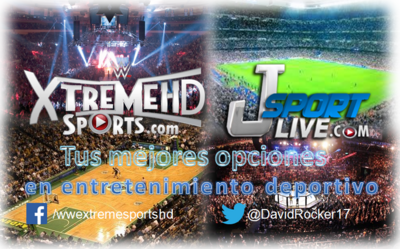 XtremeJsport