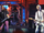 Nirvana at the MTV VMAs