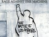 The Battle of Los Angeles (Rage Against The Machine album)