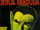 """Soul Dracula"" by Hot Blood"