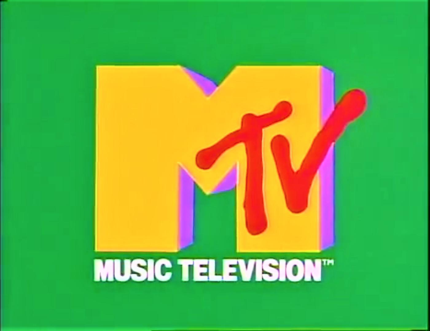 MTV wird zum Bezahlsender
