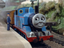 ThomasSavestheDay50