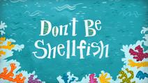 Kit^n^Kate Don't Be Shellfish Full episode -12 Cartoon For Kids - YouTube