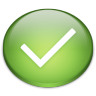 File:Tick mark green 3d.png