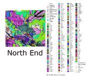 Screenshot-City of Boise Property Information - Mozilla Firefox