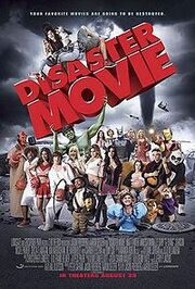 200px-Disaster movie