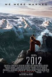 200px-2012 Poster