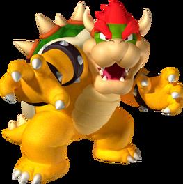 478px-Bowser - Super Mario Galaxy