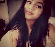 Kayla Santiago-LynchS7