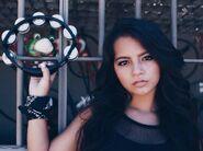 Kayla Santiago-LynchS8